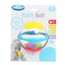 Игрушки для малышей – купить игрушки для малышей в ...