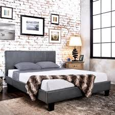 Mens Living Room Bedroom Design Bachelor Pad Furniture Of America Ridgecrest