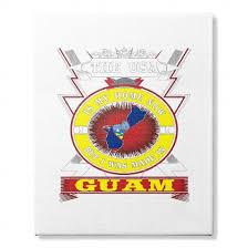 <b>Guam T</b>-<b>Shirts</b>, Hoodies, Sweaters, Meaning, Longsleeve Tee ...