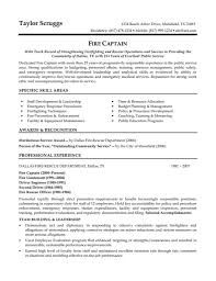 property manager resume no experience sample customer service resume property manager resume no experience general manager resume samples templates and tips fire captain resume example