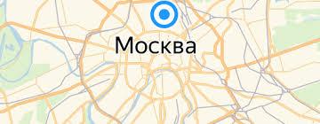 Прочие комплектующие для <b>ванн BelBagno</b> — купить на Яндекс ...