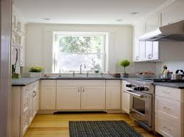 small space kitchen ideas: kitchen ideas small space kitchen design ideas for small spaces