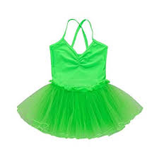 Buy Ywoow <b>Women's Ballet Dress Tutu Leotard Dance</b> Gymnastics ...