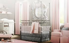 ideas for baby girl room beautiful pictures photos of remodeling interior housing baby girl furniture ideas