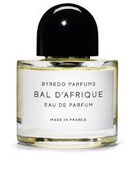 <b>BYREDO Bal D</b>'<b>afrique</b> Eau de Parfum | Holt Renfrew