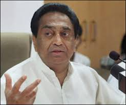 Shri Kamal Nath, Union Minister of Urban Development