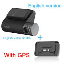 <b>Mi 70mai Pro Dash</b> Cam 1944P GPS ADAS For Car Camera Xiaomi ...