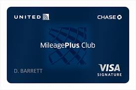 Image result for united air club