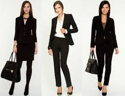 pin by cynthia d souza on fashion ideas interview great blog on what to do and what not to do during medical school interviews for more tricks and tips you also check out this video