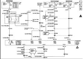 similiar schematics 2000 chevy metro keywords 2000 chevy metro wiring diagram metro wiring harness wiring diagram