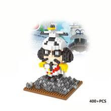 Lego <b>One Piece</b>