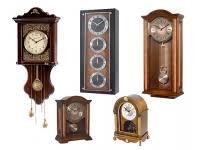 <b>Настольные</b> часы <b>Восток</b> T-10774-12