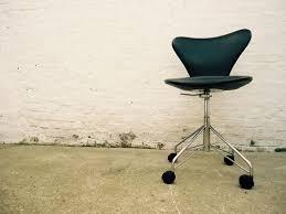 arne jacobsen swivel officedesk chair arne jacobsen office chair