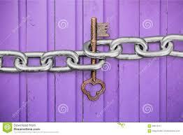 key strength key strength happy now tk