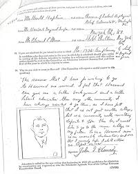 jfk research paper jfk assassination essay