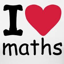 Do my maths homework for me   educruitment nl  Do my maths homework for me