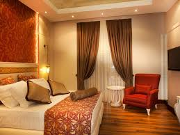 recessed lights in bedroom design ideas bedroom recessed lighting home remodeling ideas for basements bedroom recessed lighting design ideas light