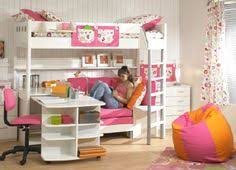 bunk bed with desk for maggies room bunk bed desk