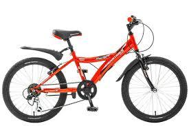 Скоростные <b>велосипеды</b> купить во Владимире