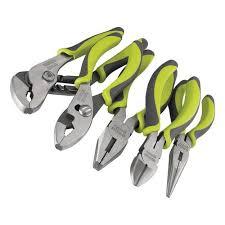 RYOBI <b>Multifunction Folding Knife</b> – Ryobi Deal Finders