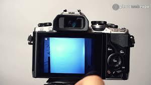 <b>Olympus OM</b>-<b>D E</b>-<b>M10</b>. Большой видео тест - YouTube