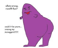 Chicken Nugger   Know Your Meme via Relatably.com