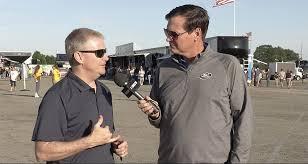 Larson, Johnson in your fantasy lineup for Richmond?   NASCAR.com