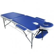 Складной <b>массажный стол US</b> MEDICA MARINO - купить в ...