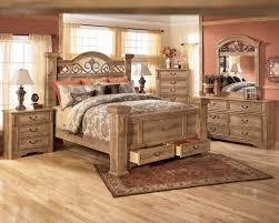 bedroom furniture sets king size bed image11 bedroom furniture image11