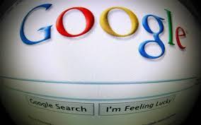 The ten most popular social networking websites - Telegraph