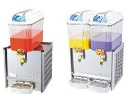 <b>12L Commercial</b> Refrigeration Equipment Spray / Pedal Type ...