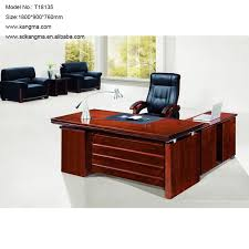 office furniture table price best furniture manufacturers