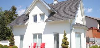 Classic  Luxury  Economic and Modern House Plans CatalogEconomic House Plans