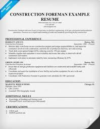 resumes for excavators   resume samples construction   resumes    resumes for excavators   resume samples construction   resumes   pinterest   resume and construction