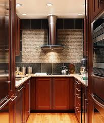 Modular Kitchen In Small Space Kitchen Room Design Modular Kitchen Cabinet Decorating Colorful