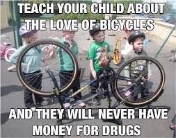 This Meme Sucks - Drunkcyclist.com via Relatably.com