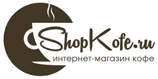 Купить <b>кофе в зернах Carraro</b> - в интернет-магазине ShopKofe.ru ...
