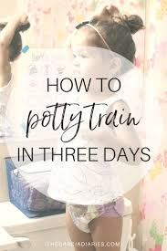 17 best ideas about potty training charts potty how to potty train in three days potty training chart
