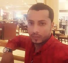 البحرين - هجوم مسلح على سجن