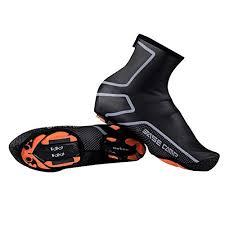 <b>Cycling</b> Shoe Covers <b>Winter Waterproof</b> Windproof Warmer ...