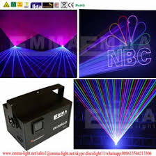 Discount <b>Moving Head</b> Light For Nightclub