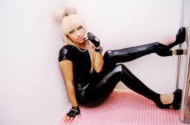 <b>Lady Gaga's</b> 'The <b>Fame</b>': How Her Debut Was a Self-Fulfilling ...