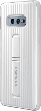 Купить <b>чехол Samsung Protective</b> EF-RG970C для Galaxy S10e ...