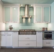 Kitchen Cabinet Bar Handles Kitchen Room Design Breathtaking Unique Red Wooden Kitchen