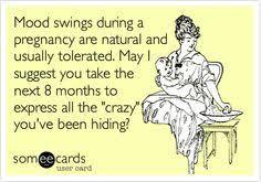 Mood Swing Women Quotes. QuotesGram via Relatably.com