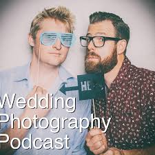 The Snappening - Wedding Photography Podcast