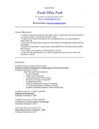 driver resume samples template driver resume samples