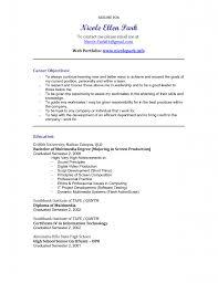 driver resume samples template driver resume samples