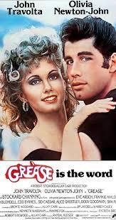 Grease (1978) - Trivia - IMDb