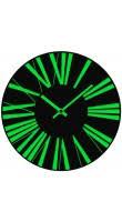 <b>Настенные часы Kitch Clock</b> - купить по выгодной цене в ...